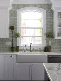 Beautiful Kitchen Backsplash Pictures Of Kitchen Backsplash Ideas From Ceramics Beautiful