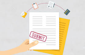 manuscript and journal submission assistant for researchers publication support services by enago
