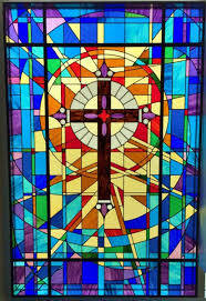 stained glass restoration myths we can help re denver stained glass