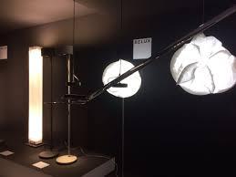 kreon lighting. Kreon On Twitter: \ Lighting