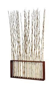 decorations shelves unique home decor accessories wholesale home