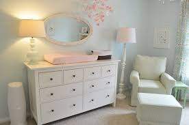 Lamps For Bedroom Dresser Dressers Stuning Modern Styles Used Dressers Collection Used
