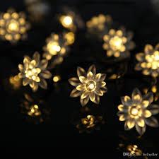Amazoncom  SolarPowered LED Garden Lights U0027Lifetime Led Solar Powered Garden Lights