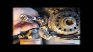 part mitsubishi galant l timing belt installation part 1 2003 mitsubishi galant 2 4 l timing belt installation