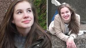 المانيا - مقتل ابنة كليمنس لادنبورغر على يد لاجىء