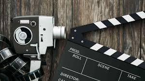 What are the <b>Best</b> Cinema Cameras?