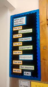 high school classroom door. High School Classroom Door E