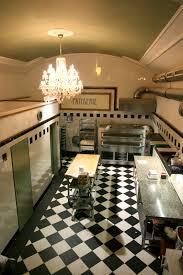 Kitchen Chandelier Design Dos Kitchen Chandeliers Summer Thornton Design