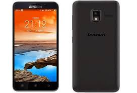 lenovo phone 2014. 2014 new lenovo a850+ phone d