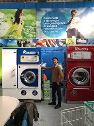 Hướng dẫn sử dụng máy giặt khô công nghiệp cho ai chưa biết | Phân phối máy  giặt công nghiệp ,máy sấy công nghiệp chính hãng