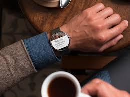 moto smartwatch. moto 360 smartwatch e