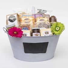 gift basket delivery lancaster pa gift baskets lancaster ohio lamoureph