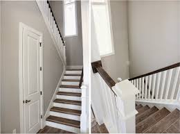 Sherwin Williams Bedroom Paint Colors Beautiful Gray Bedroom Paint 5 Sherwin Williams Neutral Paint