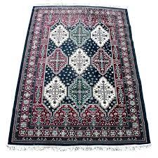 ikea com rugs rugs rugs ikea area rugs blue