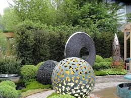 garden decoration ideas the