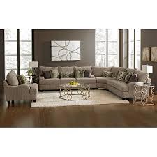 View Value City Furniture Orland Park Il Decor Color Ideas Best
