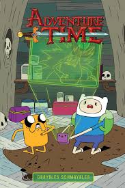 up adventure book pages adventure time original graphic novel vol 5 graybles schmaybles of up adventure