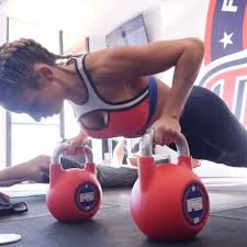 the f45 training hiit workout that you can do in your own gym shape