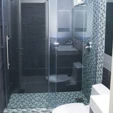 5 x 8 bathroom remodel. 48 Best Images About Master Bath Remodel On Pinterest Blue Tiles Within 5X8 Bathroom Ideas 5 X 8