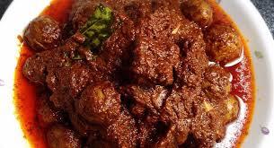 Ketelatenan dibutuhkan untuk membuat masakan olahan daging ini. Berani Coba Rendang Yang Otentik Ini Dia Resep Rendang Padang