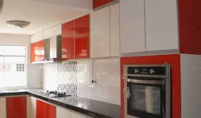 cabinet design for kitchen. Design Kitchen Cabinet Review. Download By Size:Handphone For
