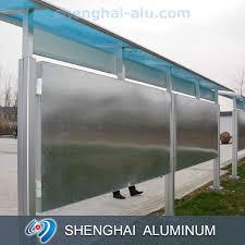 aluminum frames for ghana