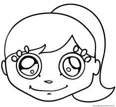 Disegni Facili Da Copiare Per Bambini Kh67 Regardsdefemmes