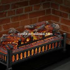 electric fireplace no heat electric fireplace no heat supplieranufacturers at alibaba com