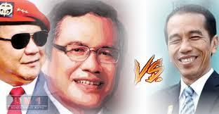 Hasil gambar untuk Prabowo RR