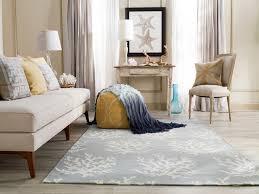 contemporary living room rugs. surya boardwalk rug (bdw-4010) contemporary-living-room contemporary living room rugs