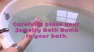 jewelry bath s find jewelry in bath s