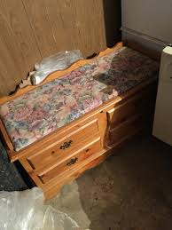 Used Furniture Lubbock Tx Szfpbgj