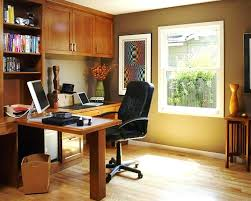 home office setup ideas. Home Office Setup Ideas Small Layout Space