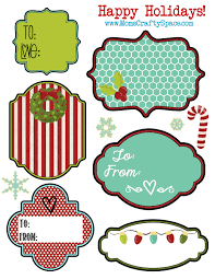 printable holiday gift tags homemade christmas tag and mom the best baby shower gift fill a tub mom tested baby items that every new mom really needs diapers wipes triple paste instant ear thermometer