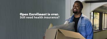 Lowest monthly shop health insurance premiums in delaware. Delaware Health Insurance Marketplace Facebook