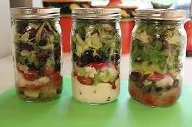 ball quart wide mouth jars. 12 wide mouth mason jars 32oz quart canning preserve ball kerr jar w/ lids bands | what\u0027s it worth