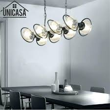 ceiling lights modern ceiling light shades pendant lamps amber kitchen led glass shade li