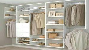 home office closet organizer. Home Depot Custom Shelving Closet Organizers New Ideas Organizer Systems Simple Regarding 8 Office Cabinets
