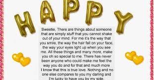 birthday love letters long birthday love letter to boyfriend sample birthday