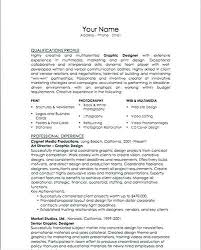 Building A Great Resume New Building A Great Resume Career Loading And Shortlist Of Candidates