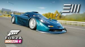 2011 bugatti veyron the only real contender against the venom is the veyron super. Forza Horizon 4 Fastest Car Drag Build W Tune Gameplay Top 3 In The World Youtube