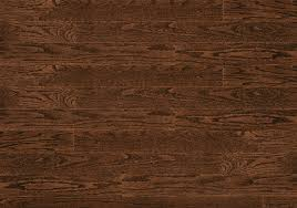 Dark Flooring dark hardwood floors dark wood flooring lauzon hardwood flooring 7374 by xevi.us