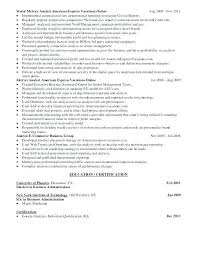 Resume Templates Google Drive | Nfcnbarroom.com