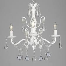 68 most blue crystal chandelier parts manufacturers earrings writer orb floor lamp pendant lighting archived on with post