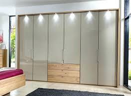interior bifold closet doors closet doors white closet doors masonite classics 6 panel bi fold closet