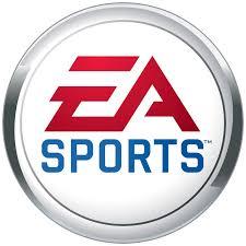 nissan logo transparent background. fifa ea sports logo nissan transparent background