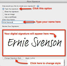 how to create online signature best signature of my name the best online signature makers free