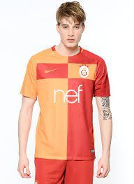 Nike Forma | Galatasaray - 19002432