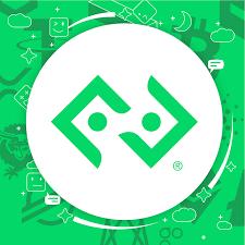 Bitkub.com - Live