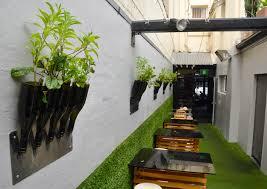 Vertical Planter ~ Garden